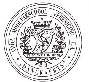 danckaerts logo